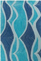 Surya Contemporary Lullaby Area Rug Collection