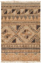 Surya Unset Lenora Area Rug Collection