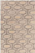 Surya Contemporary Melody Area Rug Collection