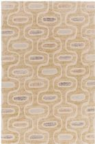 Surya Unset Melody Area Rug Collection