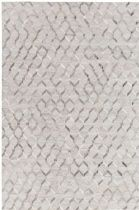 RugPal Contemporary Milla Area Rug Collection