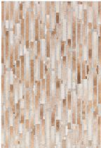 Surya Contemporary Medora Area Rug Collection