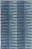 RugPal Contemporary Dimension Area Rug Collection