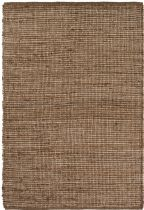 Surya Natural Fiber Maren Area Rug Collection