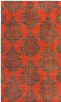 Surya Transitional Marta Area Rug Collection