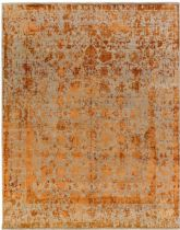 Surya Contemporary Masha Area Rug Collection