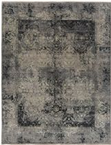 RugPal Contemporary Rabat Area Rug Collection
