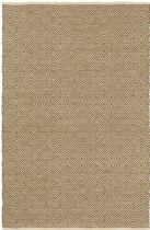 Surya Natural Fiber Muriel Area Rug Collection