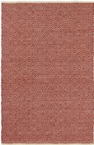 RugPal Natural Fiber Mardel Area Rug Collection
