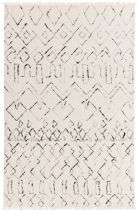 Surya Contemporary Nettie Area Rug Collection