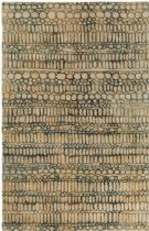 Surya Contemporary Natural Affinity Area Rug Collection