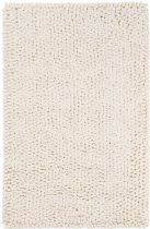 Surya Shag Nestle Area Rug Collection