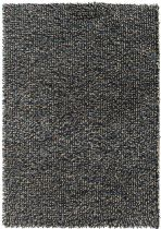 PlushMarket Shag Surg Area Rug Collection