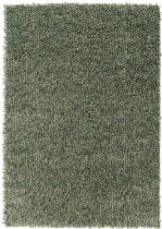 FaveDecor Shag Strodon Area Rug Collection