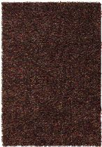 RugPal Shag Naomi Area Rug Collection
