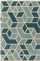 Surya Contemporary Oasis Area Rug Collection