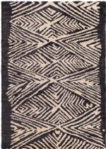 RugPal Contemporary Vital Area Rug Collection