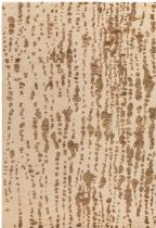 Surya Contemporary Orinocco Area Rug Collection