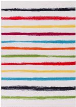 Surya Contemporary Pippy Area Rug Collection
