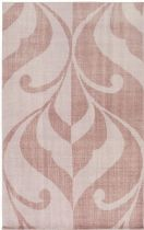 RugPal Transitional Anomaly Area Rug Collection