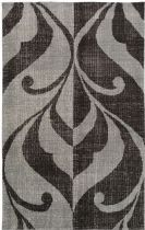 Surya Unset Paradox Area Rug Collection