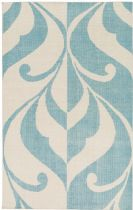 Surya Transitional Paradox Area Rug Collection