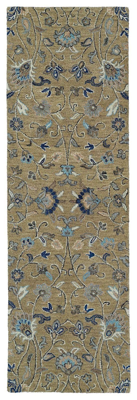 kaleen helena traditional area rug collection