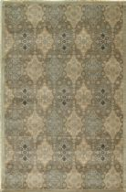 Loloi Transitional Nyla Area Rug Collection