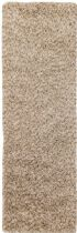 RugPal Shag Catherine Area Rug Collection