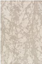RugPal Contemporary Pristine Area Rug Collection