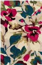 Surya Country & Floral Rivera Area Rug Collection