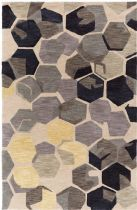 Surya Contemporary Rivera Area Rug Collection