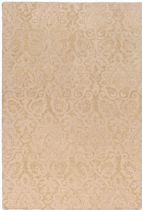 PlushMarket Transitional Dioxdence Area Rug Collection