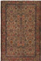 Surya Unset Shadi Area Rug Collection