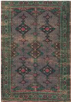 RugPal Traditional Vanya Area Rug Collection