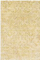 Surya Country & Floral Saverio Area Rug Collection