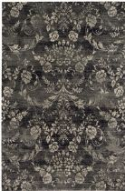 RugPal Country & Floral Sierra Area Rug Collection