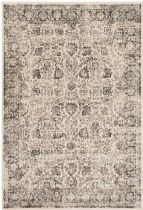 Surya Traditional Saverio Area Rug Collection