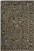 RugPal Traditional Sierra Area Rug Collection