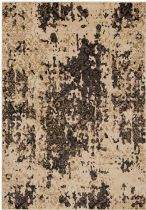 RugPal Transitional Sadaf Area Rug Collection