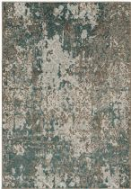 Surya Unset Steinberger Area Rug Collection