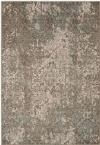 Surya Transitional Steinberger Area Rug Collection
