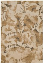 PlushMarket Country & Floral Oblok Area Rug Collection