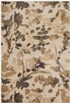 RugPal Country & Floral Sadaf Area Rug Collection