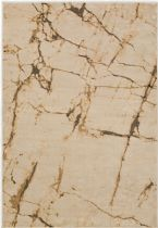 Surya Contemporary Steinberger Area Rug Collection