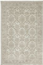 RugPal Traditional Pastel Area Rug Collection