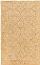 Surya Transitional Smithsonian Area Rug Collection