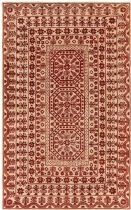 RugPal Traditional Orsay Area Rug Collection