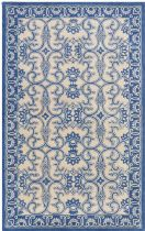 FaveDecor Traditional Ayliupolis Area Rug Collection