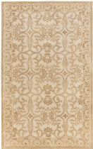 Surya Traditional Smithsonian Area Rug Collection